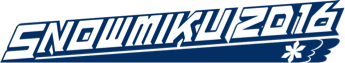 MikuInfo2016012210