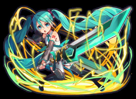 MikuInfo2016012207
